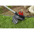Snapper 1696956 48V Max String Trimmer (Tool Only) image number 9