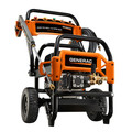 Factory Reconditioned Generac 6855R 212cc 3,600 PSI 2.6 GPM Pressure Washer