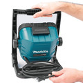 Makita DML805 18V LXT Cordless/Corded LED Flood Light (Tool Only) image number 1