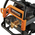 Generac 6565 4,200 PSI 4.0 GPM Commercial Gas Pressure Washer image number 4