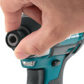 Makita XT505 18V LXT Lithium-Ion 5-Tool Cordless Combo Kit (3 Ah) image number 14