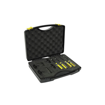 TapeTech TMK01TT Tool Maintenance Kit