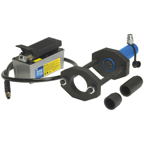 OTC Tools & Equipment 4245 15-Ton Rear Suspension Bushing Tool
