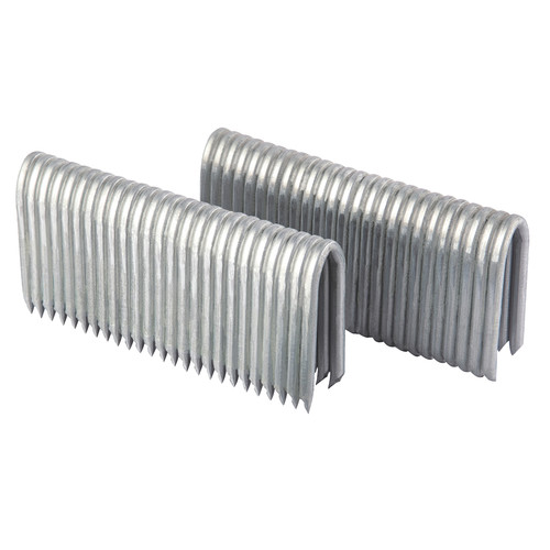 Freeman FS9G2 Freeman 9-Gauge 2 in. Fencing Staples image number 0