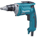 Makita FS4200A Drywall Screwdriver with 50 ft. Cord