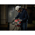 Milwaukee 2729-20 M18 FUEL Cordless Lithium-Ion Deep Cut Band Saw (Tool Only) image number 3