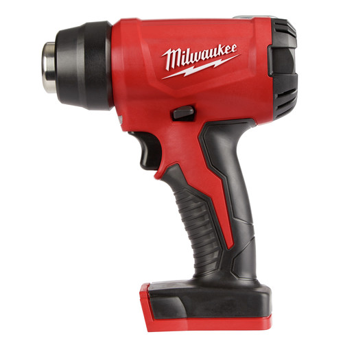 Milwaukee 2688-20 M18 Compact Heat Gun (Tool Only) image number 0
