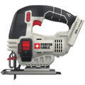 Porter-Cable PCC650B 20V MAX Lithium-Ion Jigsaw (Tool Only) image number 2