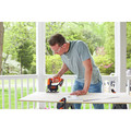 Black & Decker BDCK502C1 GoPak 4-Tool Combo Kit image number 7