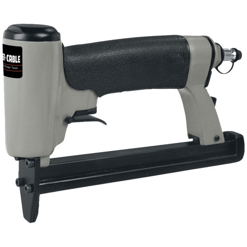 Porter-Cable US58 22-Gauge 5/8 in. Upholstery Stapler image number 0