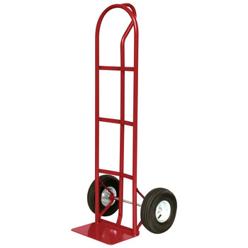 American Power Pull 3400-1 800 lbs. Hand Truck