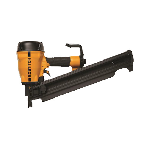 Bostitch LPF28WW 28 Degree 3-1/4 in. Wire Weld Framing Nailer