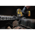 Dewalt DCF902F2 XTREME 12V MAX Brushless Lithium-Ion 3/8 in. Cordless Impact Wrench Kit (2 Ah) image number 14
