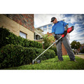 Milwaukee 2825-20ST M18 FUEL String Trimmer with QUIK-LOK (Tool Only) image number 4