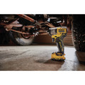 Dewalt DCF902F2 XTREME 12V MAX Brushless Lithium-Ion 3/8 in. Cordless Impact Wrench Kit (2 Ah) image number 17