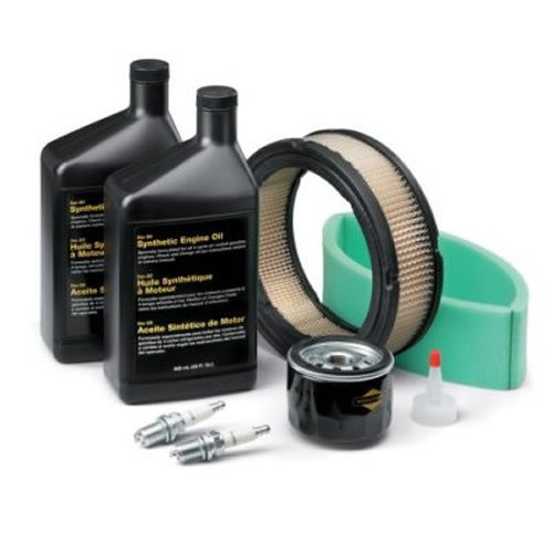 Briggs & Stratton 6167 Maintenance Kit for 76030 Standby Generators