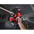 Milwaukee 2429-21XC M12 12V Cordless Lithium-Ion Sub-Compact Band Saw Kit with XC Battery image number 12