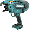 Makita XRT01ZK 18V LXT Lithium-Ion Brushless Cordless Rebar Tying Tool (Tool Only) image number 6