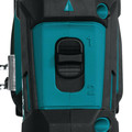 Makita XT505 18V LXT Lithium-Ion 5-Tool Cordless Combo Kit (3 Ah) image number 10