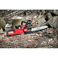 Milwaukee 2727-20 M18 FUEL 16 in. Chainsaw (Tool Only) image number 11