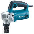 Makita JN3201 6.2 Amp 10 Gauge Nibbler Kit