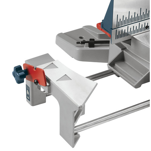 Bosch MS1234 Miter Saw Length Stop Kit