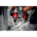Milwaukee 2804-20 M18 FUEL Lithium-Ion 1/2 in. Cordless Hammer Drill (Tool Only) image number 9