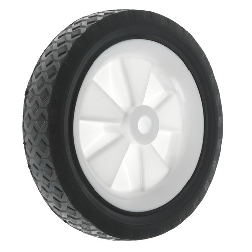 Quipall 10146-95 Wheel for 10-2-SIL image number 0