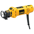 Dewalt DW660 5.0 Amp 30,000 RPM Cut-Out Tool