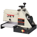 JET 10-20 Plus Bench Top Drum Sander (Open Box)