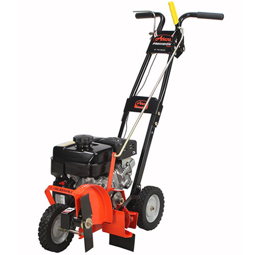 Ariens SP170 169cc Gas 9 in. Wheeled Lawn Edger (CARB)