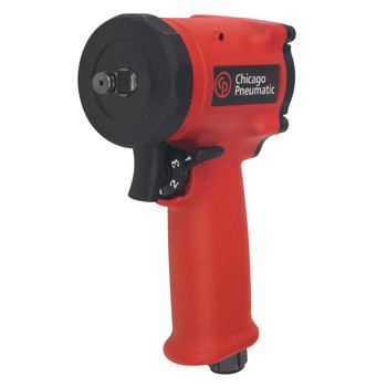 Chicago Pneumatic 7731 3/8 in. Ultra Compact Air Impact Wrench