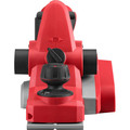 Milwaukee 2623-20 M18 Lithium-Ion 3-1/4 in. Planer (Tool Only) image number 2