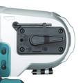 Makita XBP03Z 18V LXT Lithium-Ion Compact Band Saw (Tool Only) image number 1