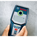 Factory Reconditioned Bosch GMS120-RT Digital Wall Scanner image number 1