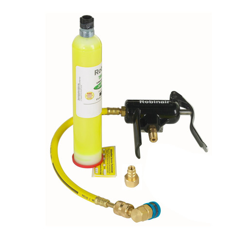 Robinair 16234 UV Leak Detection Kit