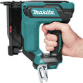 Factory Reconditioned Makita XTP02Z-R 18V LXT Lithium-Ion Cordless 23 Gauge Pin Nailer (Tool Only) image number 2