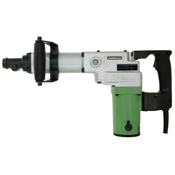 Metabo HPT H55SCM 3/4 in. 10.4 Amp Hex Demolition Hammer