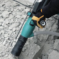 Makita HR4013C 1-9/16 in. AVT SDS-Max Rotary Hammer image number 4