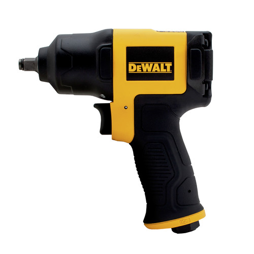 Dewalt DWMT70775 3/8 in. Square Drive Air Impact Wrench image number 0