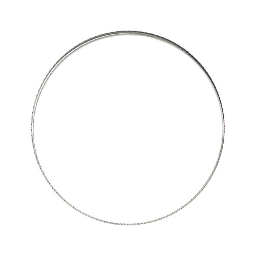Delta 28-045 105 in. Long Band Saw Blade (14 TPI)