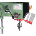 General International 75-155 M1 15 in. 1/2 HP VSD Floor Drill Press image number 4