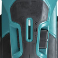 Makita GRJ01Z 40V Max XGT Brushless Lithium-Ion 1-1/4 in. Cordless Reciprocating Saw (Tool Only) image number 3