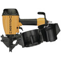 Factory Reconditioned Bostitch BTF83C-R 15-Degrees Coil Framing Nailer image number 3