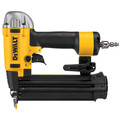 Factory Reconditioned Dewalt DWFP12233R Precision Point 18-Gauge 2-1/8 in. Brad Nailer image number 1