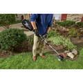 Snapper 1687970 48V Max String Trimmer Kit (2 Ah) image number 18