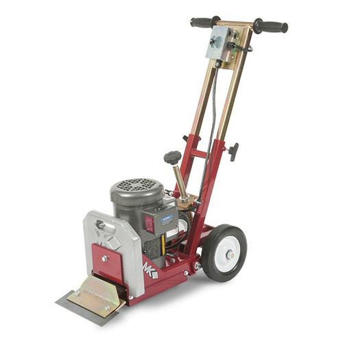 MK Diamond MK-VTS/50 14 Amp 1.5 HP Manual Floor Scraper image number 0
