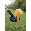 Mowox MNA2071 40V 12 in. Cordless String Trimmer Kit with (1) 4 Ah Lithium-Ion Battery and Charger image number 1