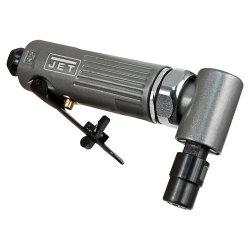 JET JAT-403 R6 1/4 in. Right Angle Air Die Grinder