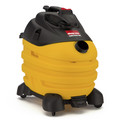 Shop-Vac 5873810 10 Gallon 6.0 Peak HP Contractor Portable Wet Dry Vacuum image number 1